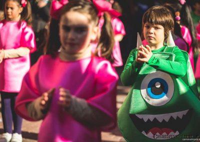Desfile-carnavalmoral-2015-179