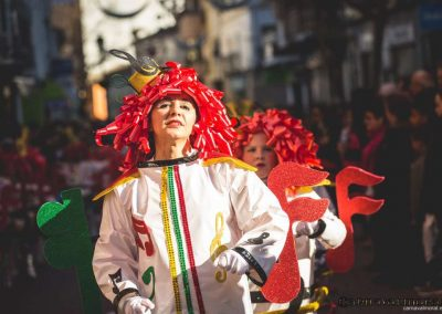 Desfile-carnavalmoral-2015-181