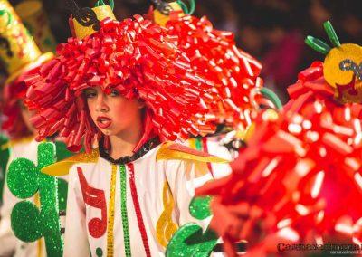 Desfile-carnavalmoral-2015-183