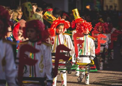 Desfile-carnavalmoral-2015-185