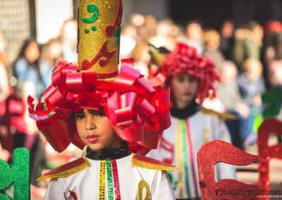Desfile-carnavalmoral-2015-186