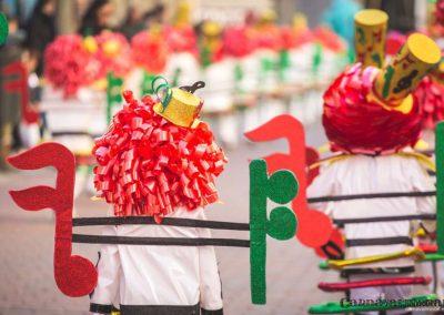 Desfile-carnavalmoral-2015-188
