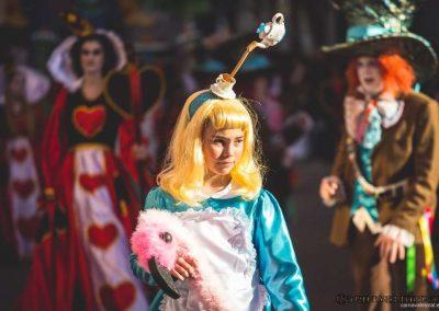 Desfile-carnavalmoral-2015-189
