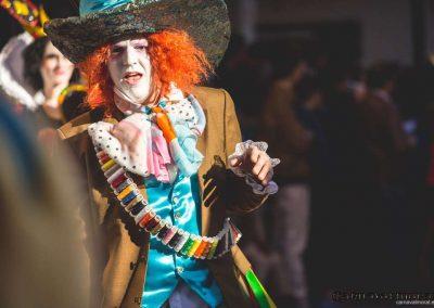 Desfile-carnavalmoral-2015-190