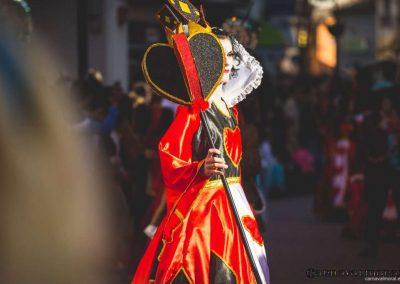 Desfile-carnavalmoral-2015-191