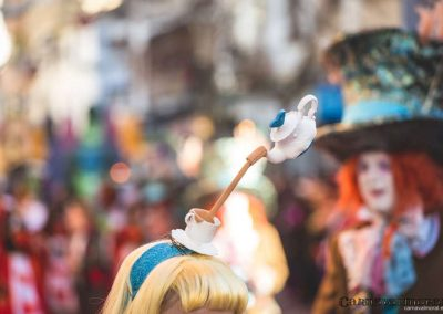 Desfile-carnavalmoral-2015-192
