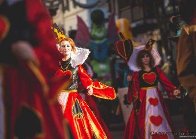 Desfile-carnavalmoral-2015-193