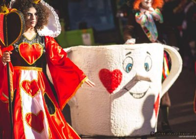 Desfile-carnavalmoral-2015-194