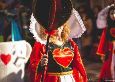 Desfile-carnavalmoral-2015-195