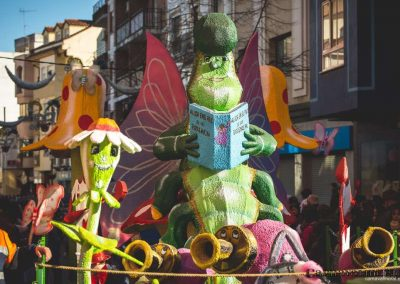 Desfile-carnavalmoral-2015-197