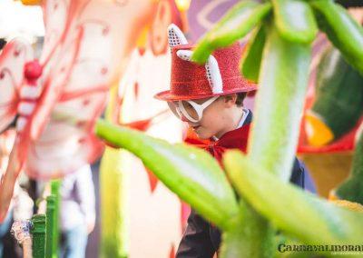 Desfile-carnavalmoral-2015-200