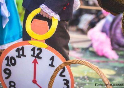 Desfile-carnavalmoral-2015-201