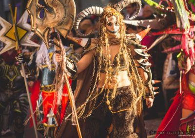 Desfile-carnavalmoral-2015-205