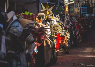 Desfile-carnavalmoral-2015-207