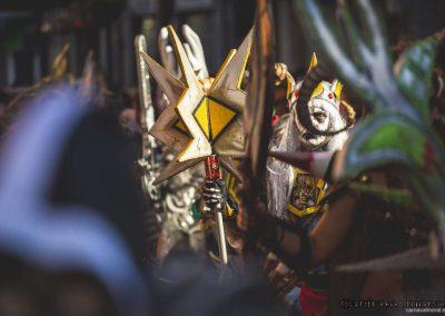 Desfile-carnavalmoral-2015-208