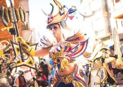 Desfile-carnavalmoral-2015-209