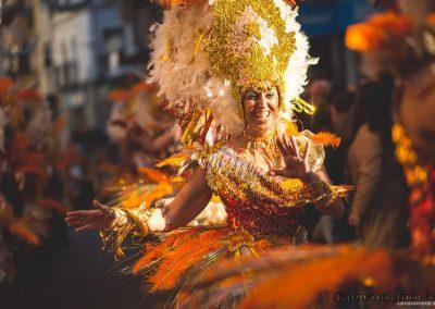 Desfile-carnavalmoral-2015-211
