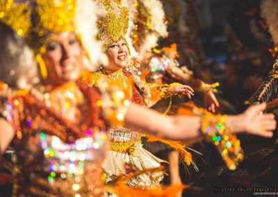 Desfile-carnavalmoral-2015-212