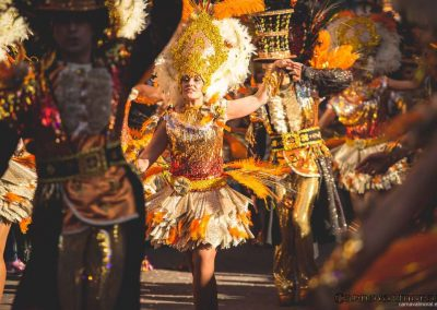 Desfile-carnavalmoral-2015-213