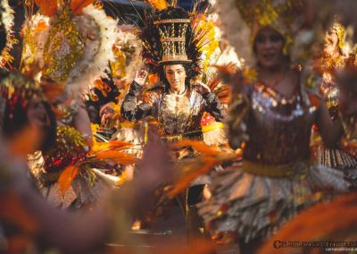 Desfile-carnavalmoral-2015-214