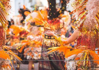 Desfile-carnavalmoral-2015-215