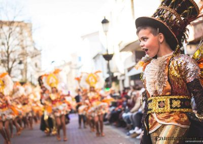 Desfile-carnavalmoral-2015-216