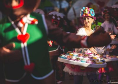 Desfile-carnavalmoral-2015-219