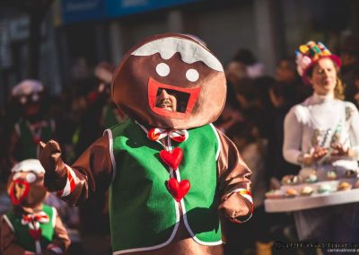 Desfile-carnavalmoral-2015-221
