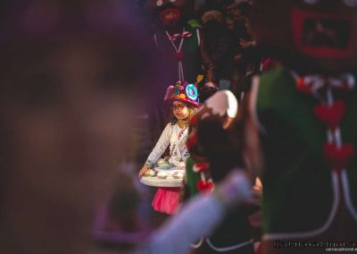 Desfile-carnavalmoral-2015-222