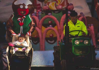 Desfile-carnavalmoral-2015-223