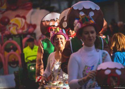 Desfile-carnavalmoral-2015-224