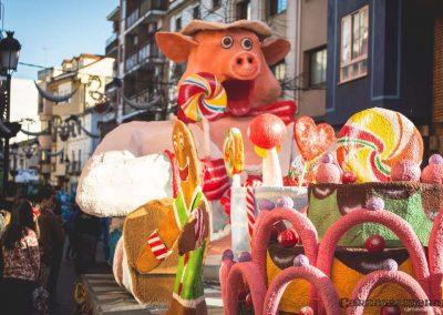 Desfile-carnavalmoral-2015-225