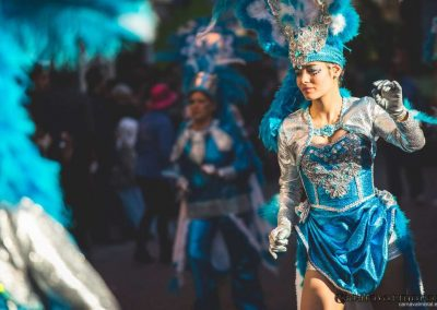 Desfile-carnavalmoral-2015-228