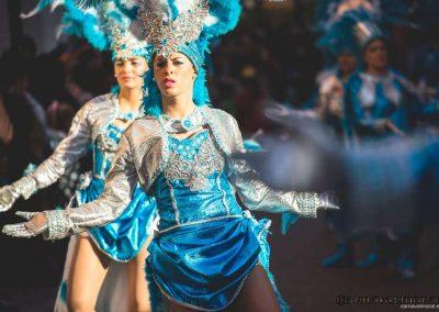 Desfile-carnavalmoral-2015-229