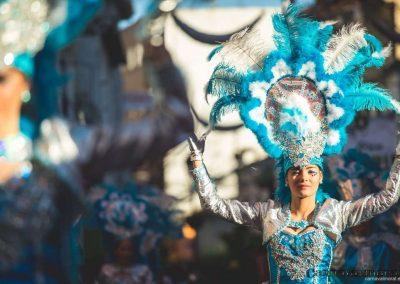 Desfile-carnavalmoral-2015-230