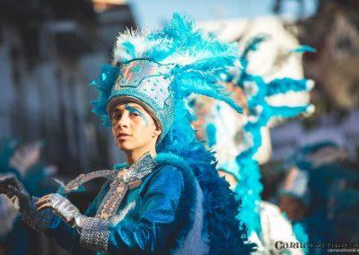 Desfile-carnavalmoral-2015-231