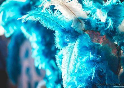Desfile-carnavalmoral-2015-233