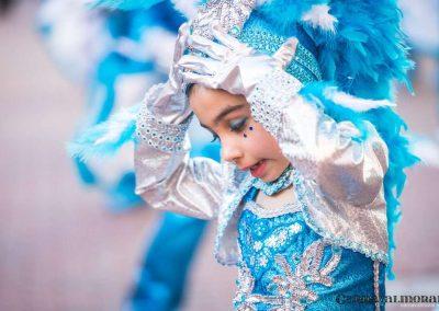 Desfile-carnavalmoral-2015-235
