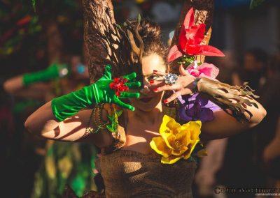 Desfile-carnavalmoral-2015-239