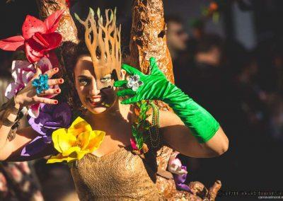 Desfile-carnavalmoral-2015-241