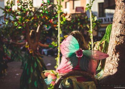 Desfile-carnavalmoral-2015-242