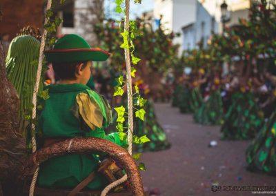 Desfile-carnavalmoral-2015-245