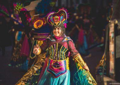 Desfile-carnavalmoral-2015-247