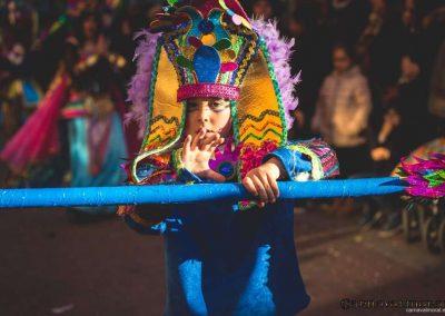 Desfile-carnavalmoral-2015-248