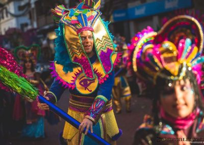 Desfile-carnavalmoral-2015-249