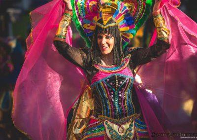 Desfile-carnavalmoral-2015-250