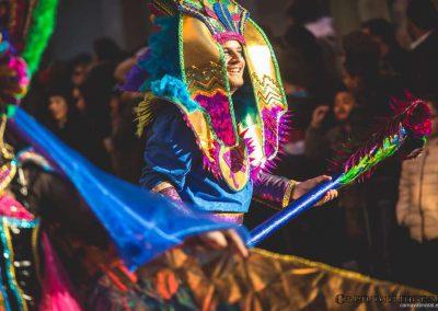 Desfile-carnavalmoral-2015-252