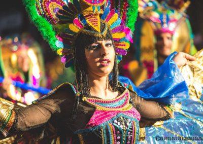 Desfile-carnavalmoral-2015-253