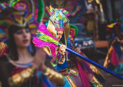 Desfile-carnavalmoral-2015-254