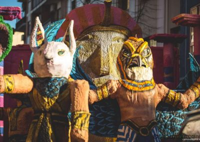 Desfile-carnavalmoral-2015-256